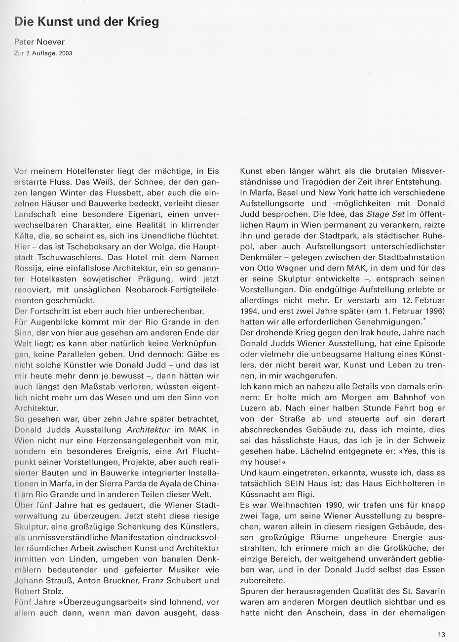 essay on the first gulf war Media at war essay because the first president bush and his administration did not want the first gulf war to be another vietnam, they restricted the press's access to information to the press (greenberg 7.